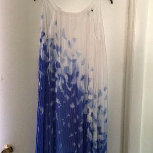 Apt. 9 Dresses - Summer dress